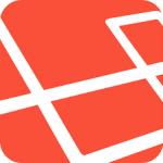 laravel-webography.ir