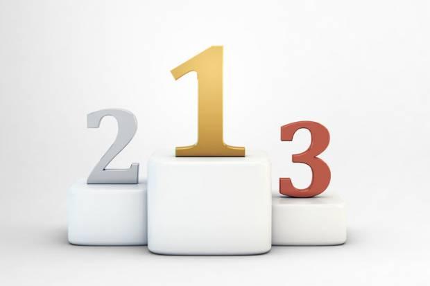 4 روش خلاقانه برای افزایش رتبه سایت