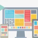 اهمیت طراحی سایت در تاثیر اولیه بر کاربر