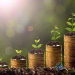 9 روش برای افزایش سودآوری سایت شما