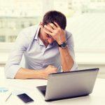 3 دلیل شکست کسب و کارهای کوچک در اینترنت