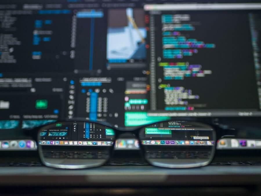 5 مزیت استفاده از کلان داده ها برای کسب و کارهای کوچک