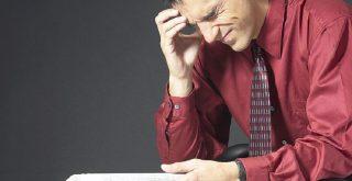 5 چالش پیش روی کسب و کار کوچک شما